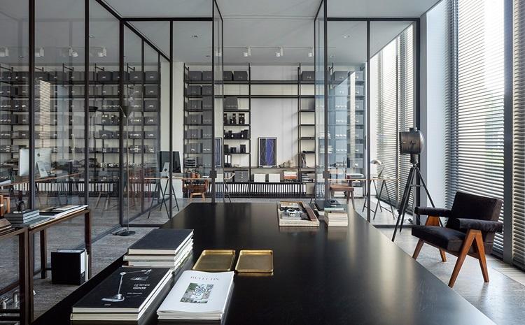 Oliver Jungel Studio