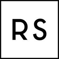 www.ralfschmitz.com