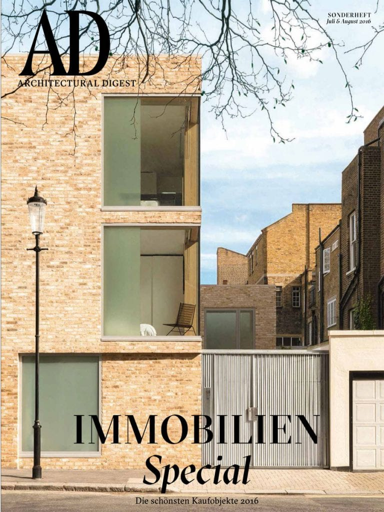 AD Immobilien Special