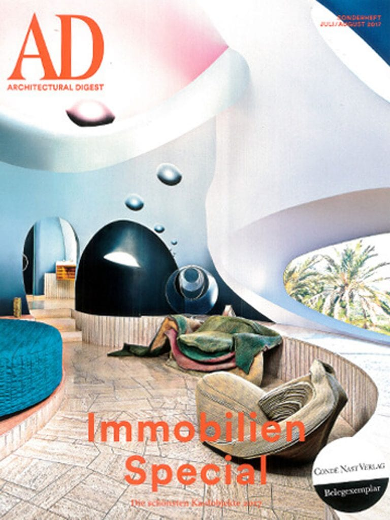 Pub-2017_07_AD_Immobilien_Special
