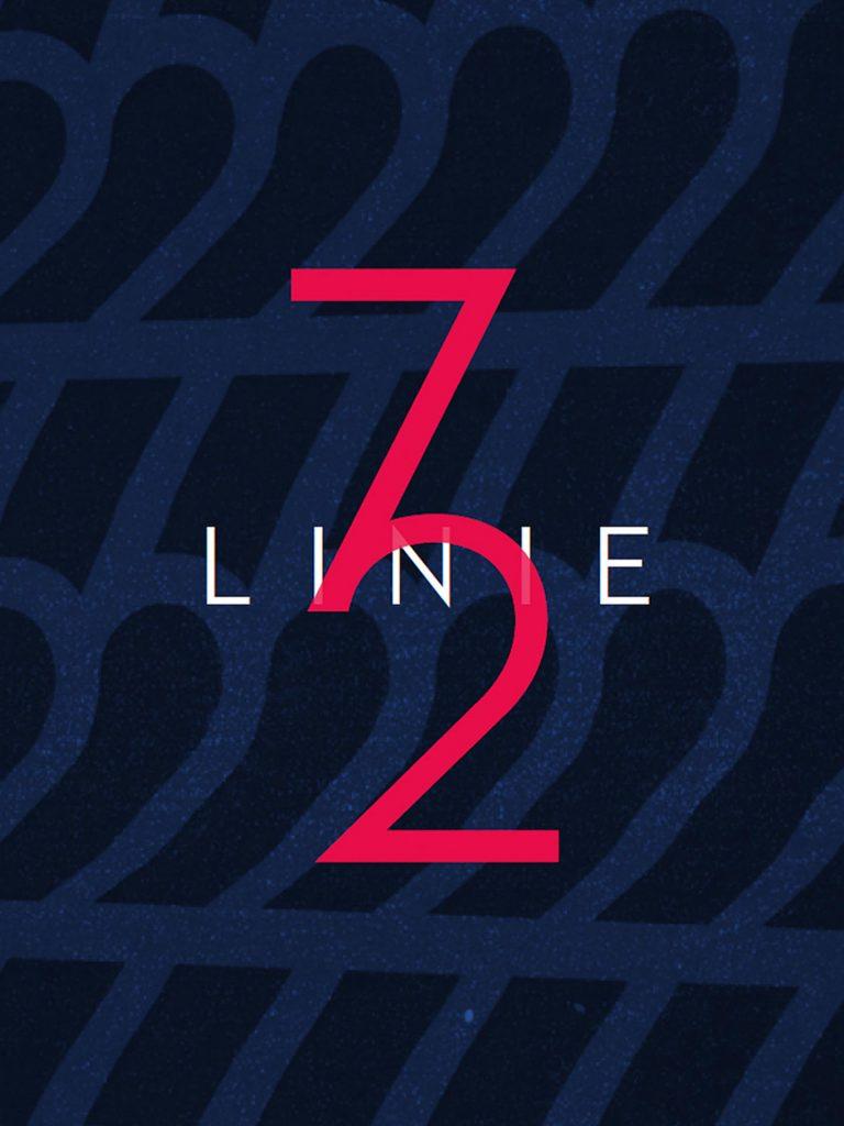 Logo Linie72